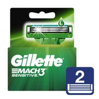 Cartuchos-Para-Afeitar-Gillette-Mach3-Sensitve-2-Ud--_1