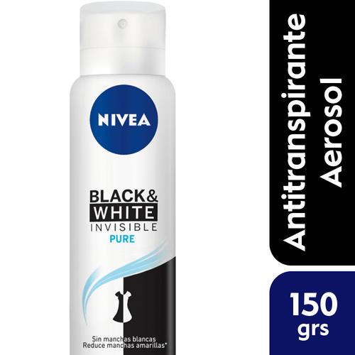 Desodorante-Nivea-Invisible-Black---White-150-Ml-_1