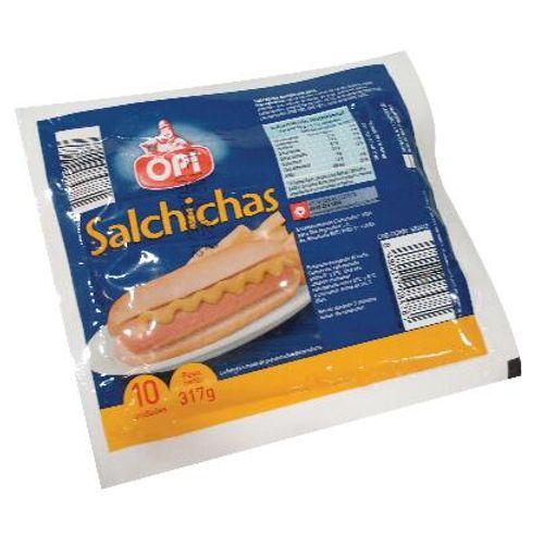 Salchichas-OPI-317-Gr-_1
