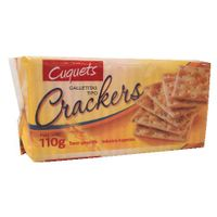 Galletitas-Crackers-Cuquets-110-Gr-_1