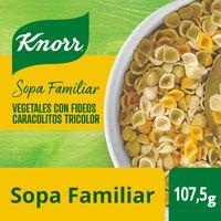 Sopa-Familiar-Knorr-Vegetales-con-Fideo-Caracol-Sin-conservantes-5-porciones_1