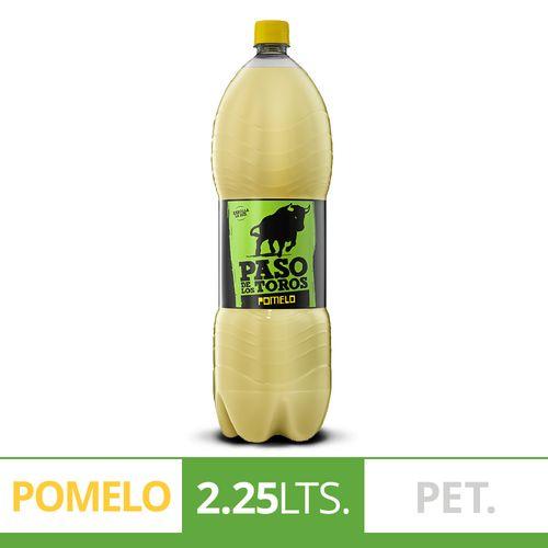 Gaseosa-Paso-de-los-Toros-Pomelo-225-Lts-_1