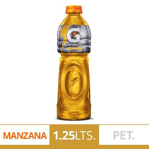 Bebida-Isotonica-Gatorade-Manzana-125-Lts-_1