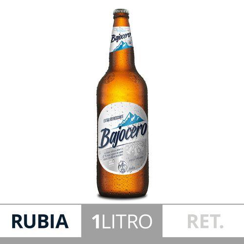 Cerveza-Quilmes-Bajo-Cero-1-Lt-_1