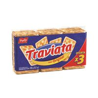 Galletitas-Crackers-Traviata-Sandwich-303-Gr-_1