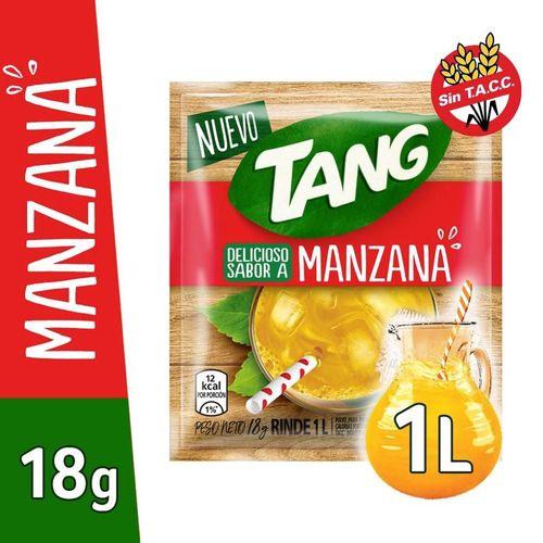 Jugo-en-polvo-Tang-Manzana-super-vitaminas-18-Gr-_1