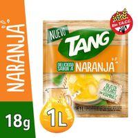 Jugo-en-polvo-Tang-Naranja-super-vitaminas-18-Gr-_1