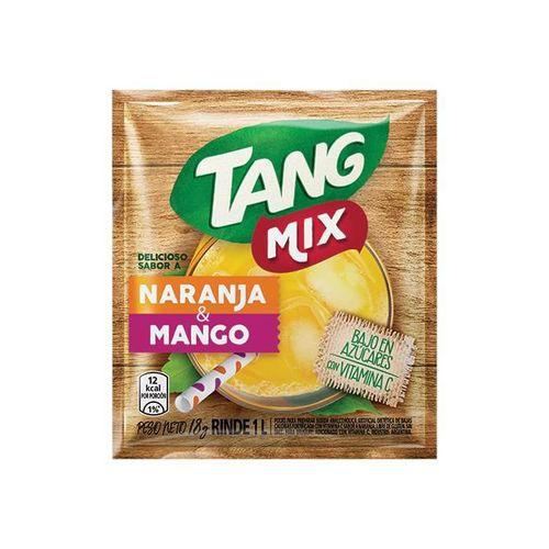 Jugo-en-polvo-Tang-Naranja-y-Mango-super-vitaminas-18-Gr-_1