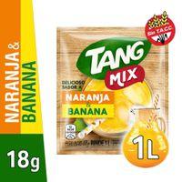 Jugo-en-polvo-Tang-Naranja-y-Banana-18-Gr-_1