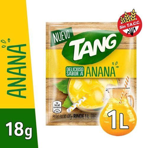 Jugo-en-polvo-Tang-Anana-18-Gr-_1