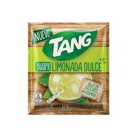 Jugo-en-polvo-Tang-Limonada-Dulce-18-Gr-_1