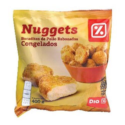 Nuggets-de-Pollo-DIA-400-Gr-_1