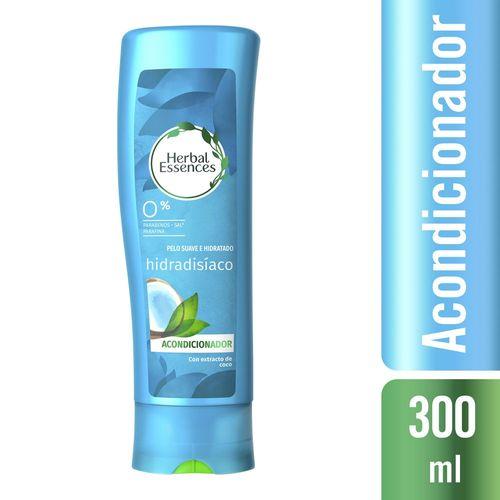 Acondicionador-Herbal-Essences-Hidradisiaco-300-Ml-_1