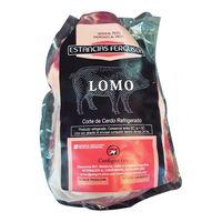 Lomo-de-Cerdo-12-Kg-_1