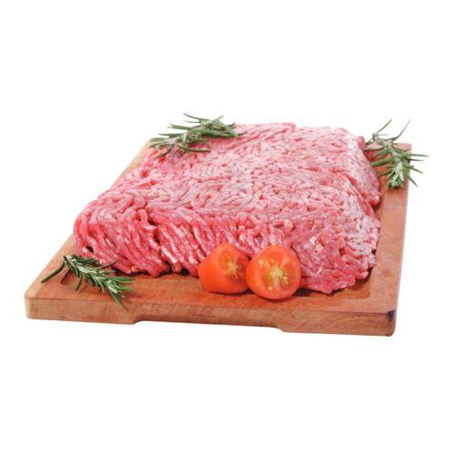Picada-de-cerdo-fresca-12-Kg-_1