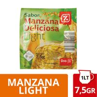 Jugo-en-polvo-light-Dia-Manzana-Deliciosa-75-Gr-_1