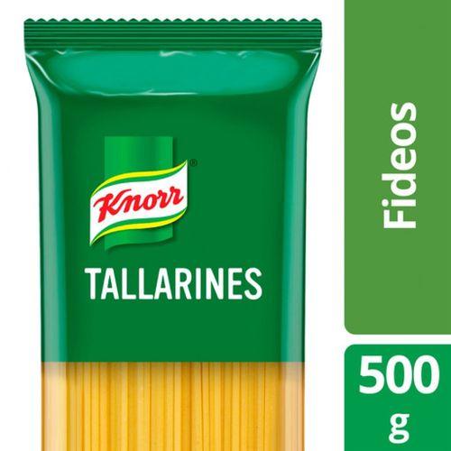 Fideos-Knorr-Tallarin-500-Gr-_1