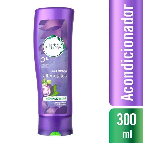 Acondicionador-Herbal-Essences-Alborotalos-300-ml-_1