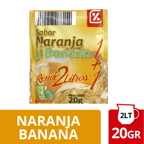 Jugo-en-polvo-Dia-Naranja-y-Banana-20-Gr-_1