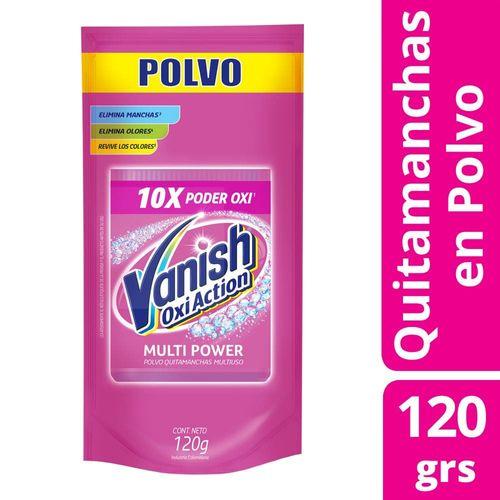 Quitamanchas-en-Polvo-Vanish-Repuesto-120-Gr-_1