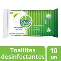 Toallitas-Antibacterial-Espadol-10-Ud-_1