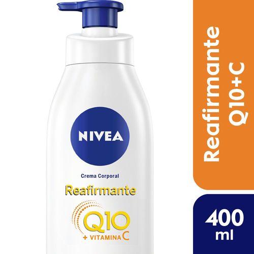 Crema-Corporal-Nivea-Reafirmante-400-Ml-_1