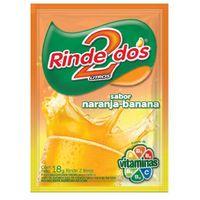 Jugo-en-polvo-Rinde-2-Naranja-y-Banana-18-Gr-_1