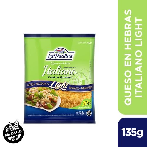 Queso-en-hebras-Italiano-Light-La-Paulina-135-Gr-_1