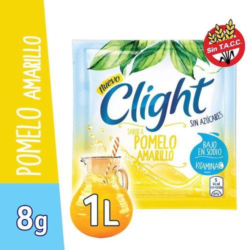 Jugo-en-polvo-Clight-de-Pomelo-Amarillo-10-Gr-_1
