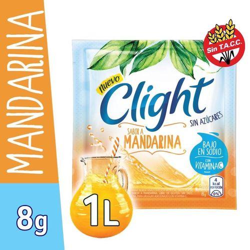 Jugo-en-polvo-Clight-de-Mandarina-con-Stevia-75-Gr-_1