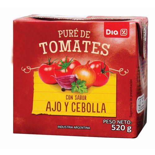 Pure-de-Tomate-DIA-Sabor-Ajo-Y-Cebolla-520-Gr-_1