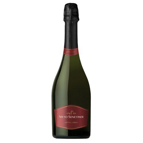Champagne-Nieto-Senetiner-Extra-Brut-750-Ml-_1