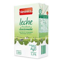 Leche-Descremada-Larga-Vida-Veronica-1-Lt-_1