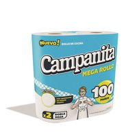 Rollo-de-Cocina-Campanita-Doble-Hoja-2-Ud-_1