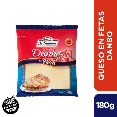 Queso-Danbo-La-Paulina-en-Fetas-180-Gr-_1