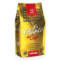 Cafe-Torrado-Cabrales-La-Planta-de-Cafe-500-Gr-_1