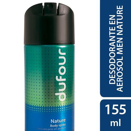 Desodorante-Dufour-Men-Nature-155-Ml-_1