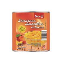 Duraznos-en-Trozos-DIA-820-Gr-_1