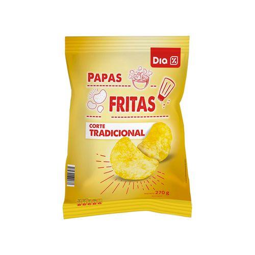 Papas-Fritas-DIA-Corte-Tradicional-270-Gr-_1