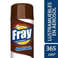 Lustra-Mueble-Fray-Fragancia-Original-365-Ml-_1