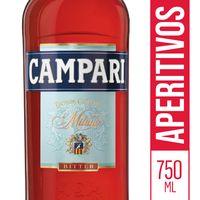 Campari-Bitter-750-ml-_1