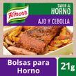 Bolsa-para-horno-Knorr-Cebolla-y-Ajo-21-Gr-_1