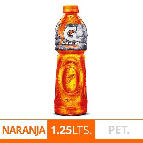 Bebida-Isotonica-Gatorade-Naranja-125-Lt-_1
