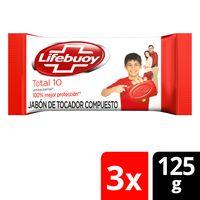 Jabon-de-Tocador-Antibacterial-Lifebuoy-Total-10-3x125-Gr-_1