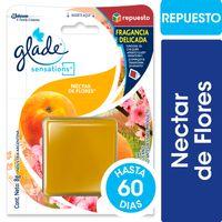 Aromatizante-Glade-Sensations-Repuesto-Nectar-de-Flores-8-Gr-_1