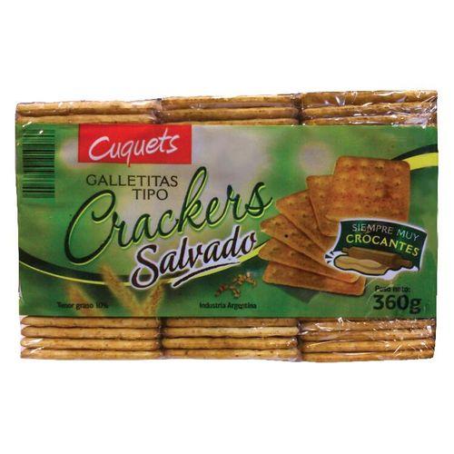 Galletitas-Crackers-Salvado-Cuquets-360-Gr-_1