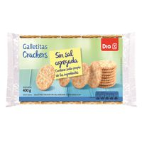 Galletitas-Crackers-DIA-sin-Sal-Agregada-400-Gr-_1