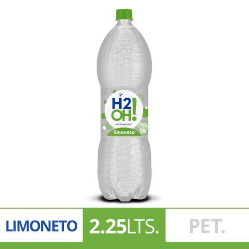 Agua-Fina-Saborizada-H2oh-Limoneto-225-Lts-_1