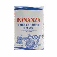 Harina-de-trigo-Bonanza-000-1KG_1