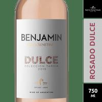 Vino-Rosado-Benjamin-Nieto-Senetiner-750-ml-_1